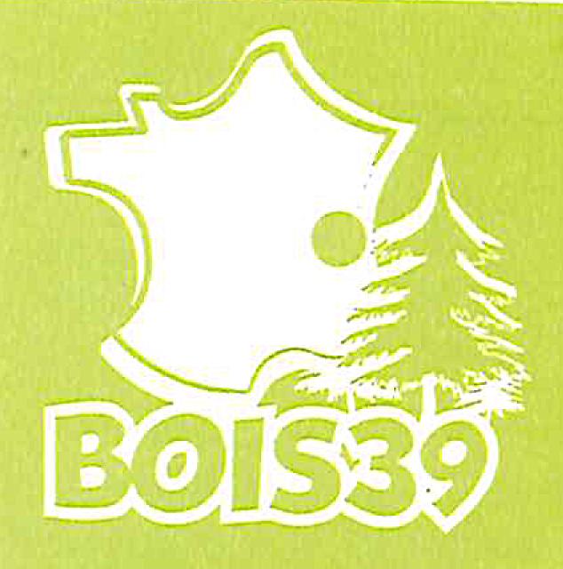 BOIS39