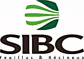 SIBC copie
