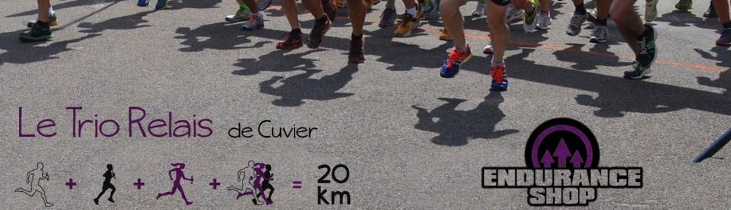 CUVIER – Village de Cuvier, Jura