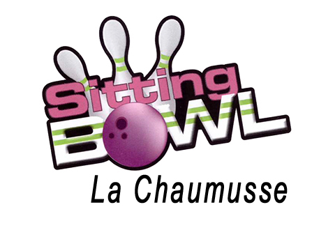logo-BOWLING copie copie