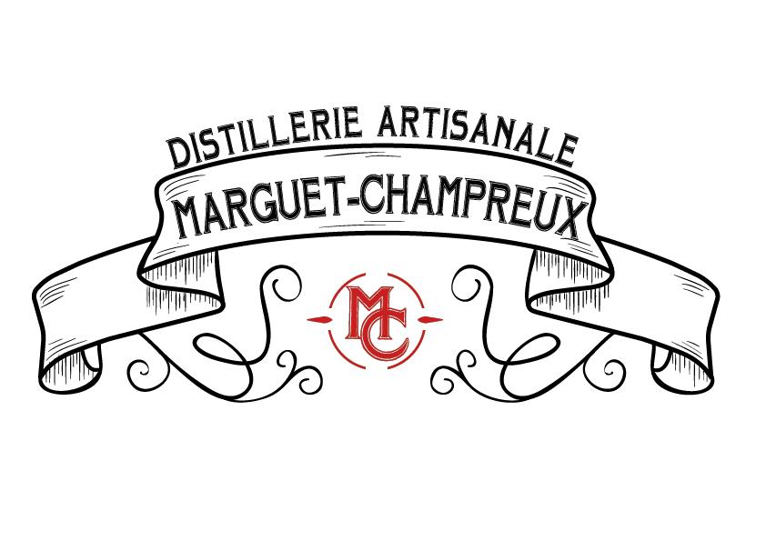 logo DISTILLERIE