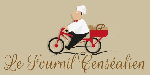 logo-Fournil Cens