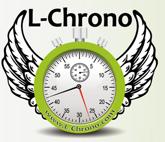 logo-L-Chrono-lt