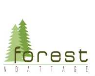 logo-forest abattage