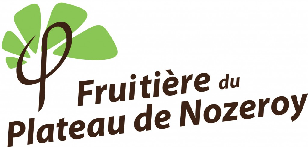 logo-fruitiere-nozeroy copy