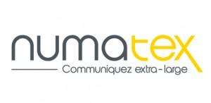 logonumatex