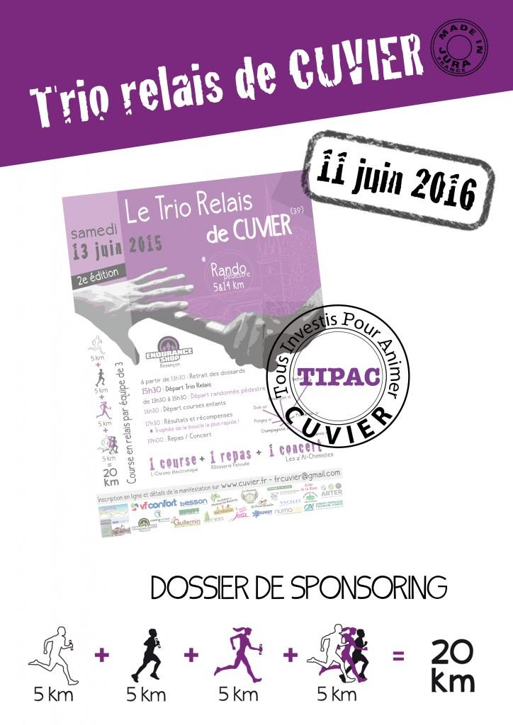 sponsoring_TrioRelais2016-page de garde