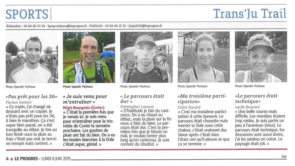LeProgrès 08.11.15 TRIO RELAIS2015-1