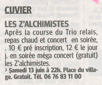 articles de presse TRIO RELAIS2015-7