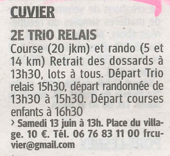 articles de presse TRIO RELAIS2015-8