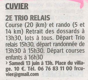 articles de presse TRIO RELAIS2015-8