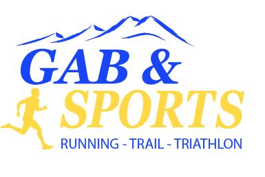 logo_gab&sports