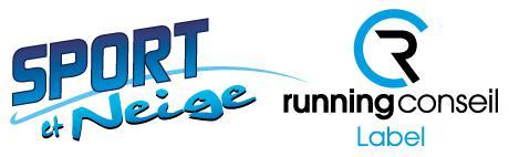logo-horizontal-sport-et-neige-label-running-conseil