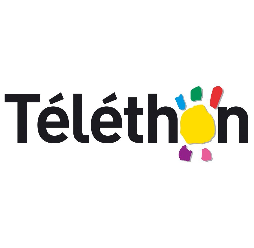 Telethon-Logo-2