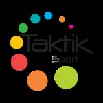 Logo_Taktik