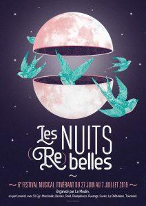 LeMoulin_FestivalLesNuitsReBelles1-212x300